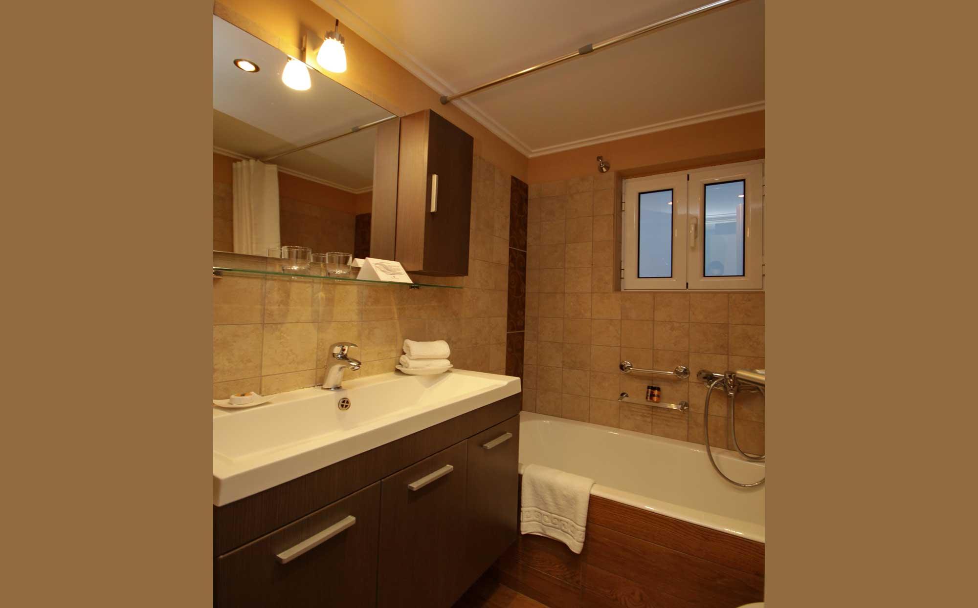 apartment5
