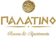 ΤΡΙΠΟΛΗ ΞΕΝΟΔΟΧΕΙΟ - PALATINO ROOMS & APARTMENTS